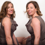Stress Free in 3 Minutes with The English Sisters the Everyday Hypnotistherapists